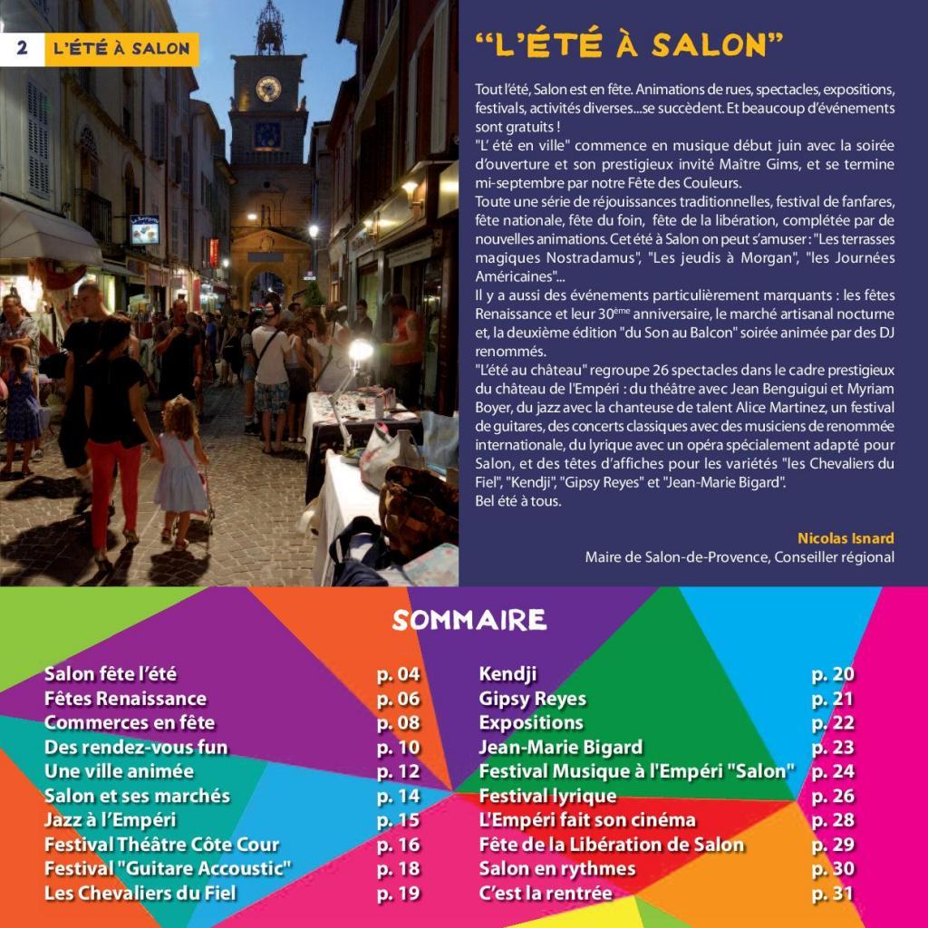guide-de-lete-2016-salon-de-provence-page-002
