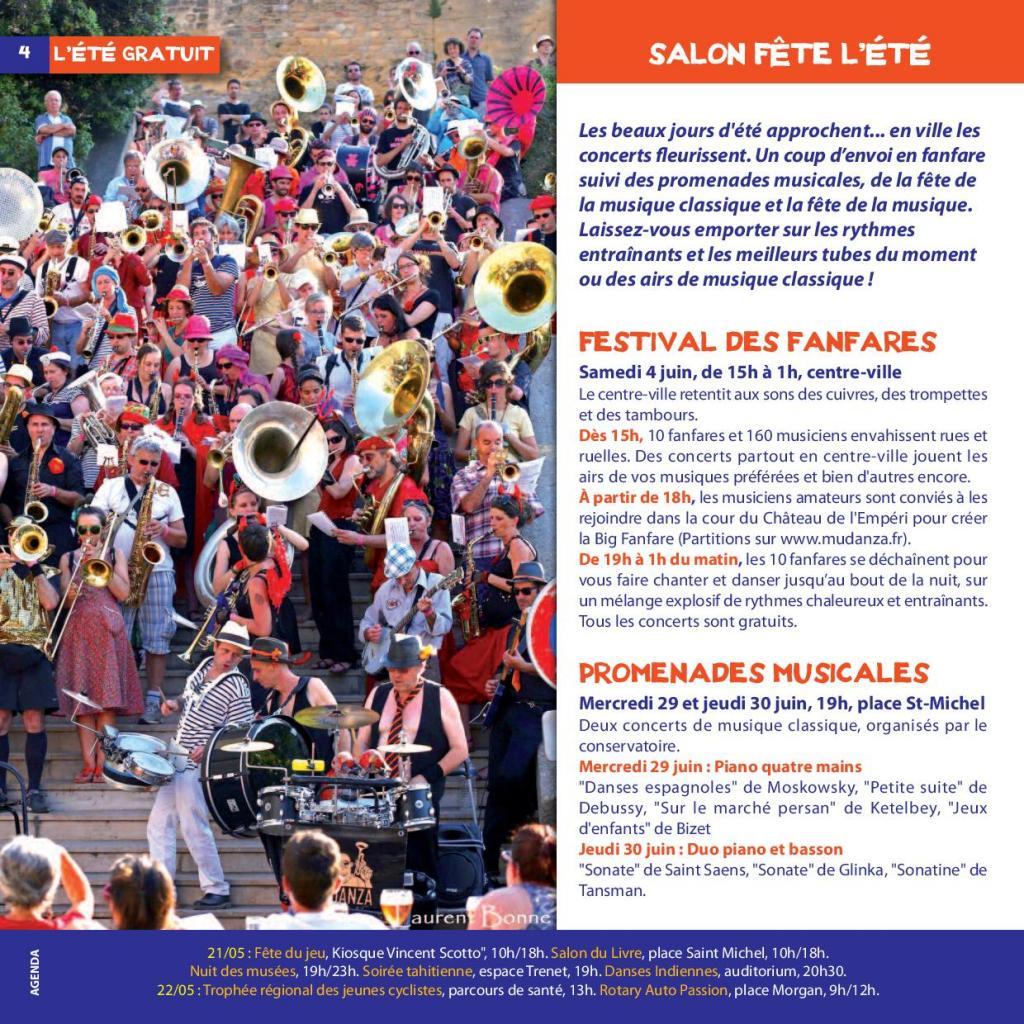 guide-de-lete-2016-salon-de-provence-page-004