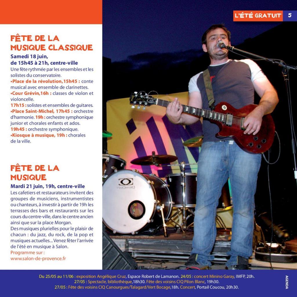 guide-de-lete-2016-salon-de-provence-page-005