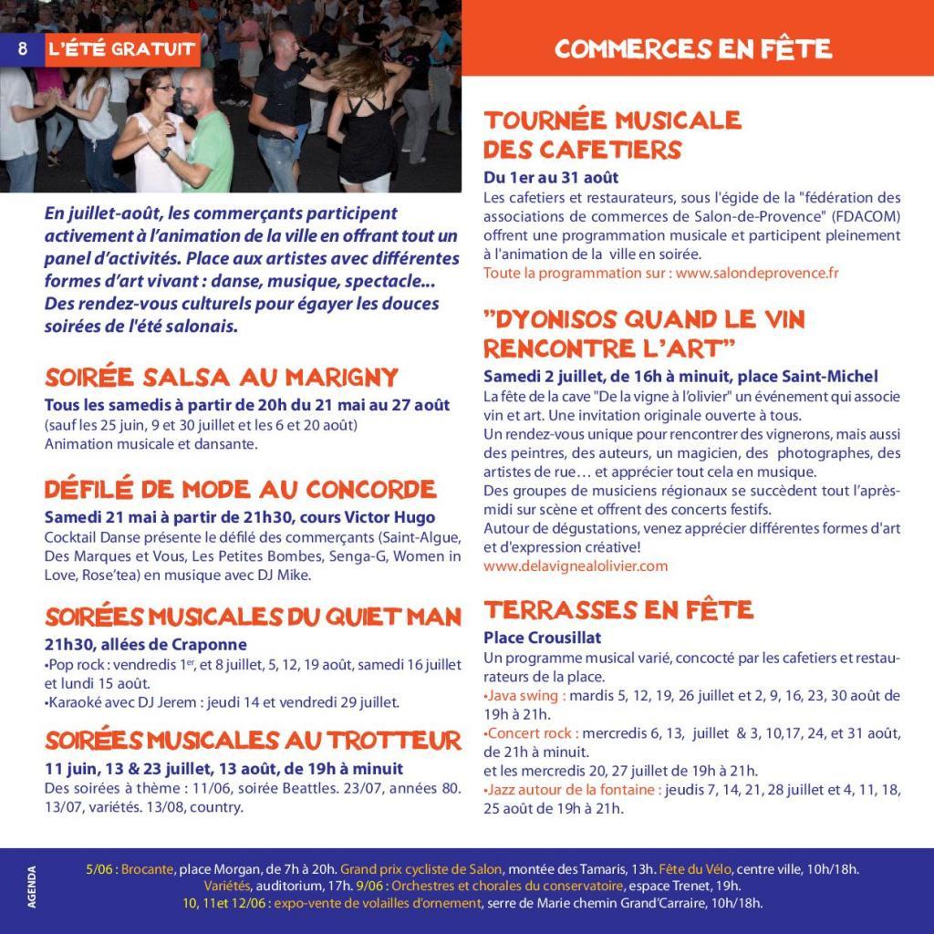 guide-de-lete-2016-salon-de-provence-page-008