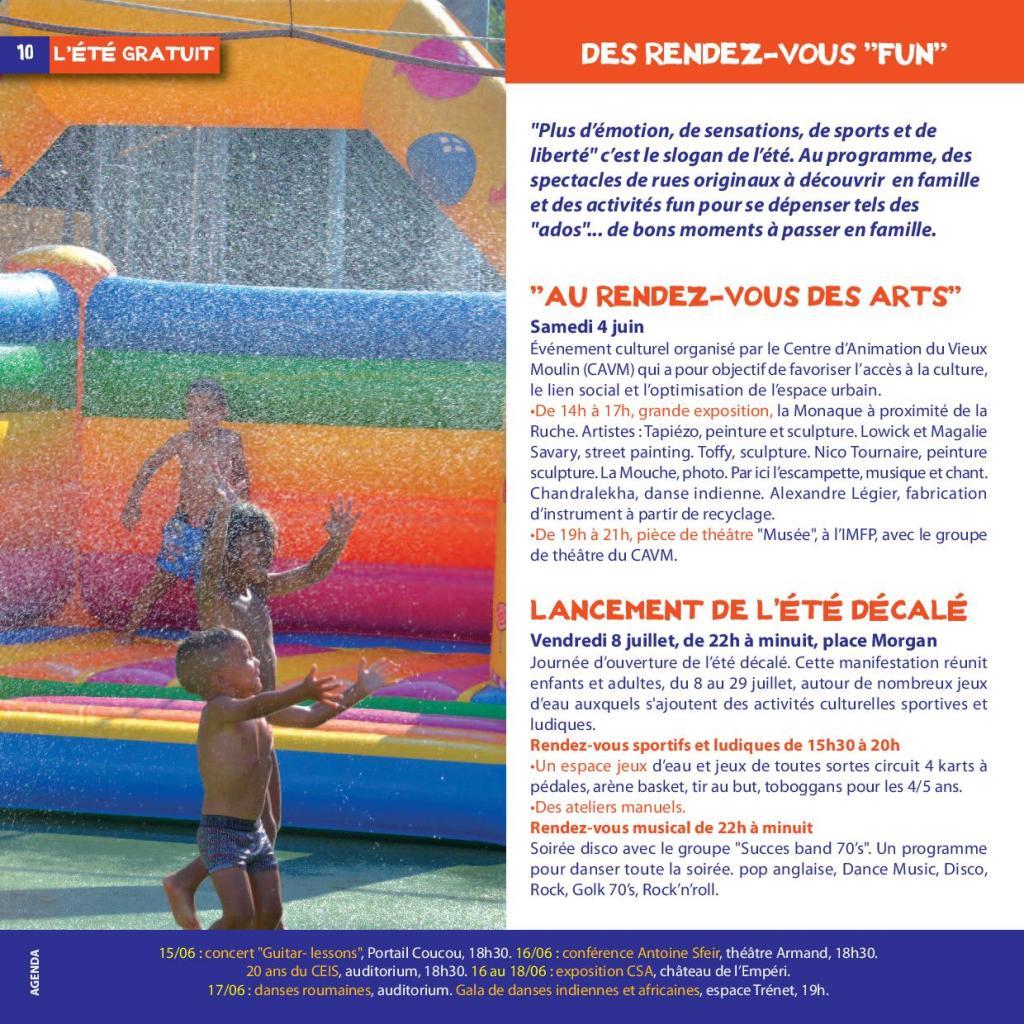 guide-de-lete-2016-salon-de-provence-page-010