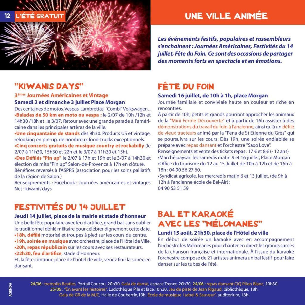 guide-de-lete-2016-salon-de-provence-page-012