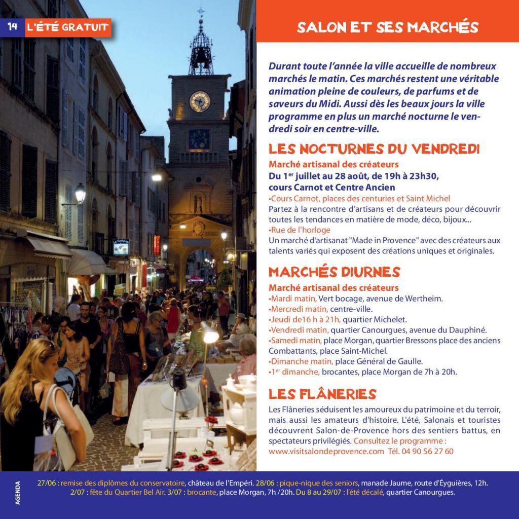 guide-de-lete-2016-salon-de-provence-page-014