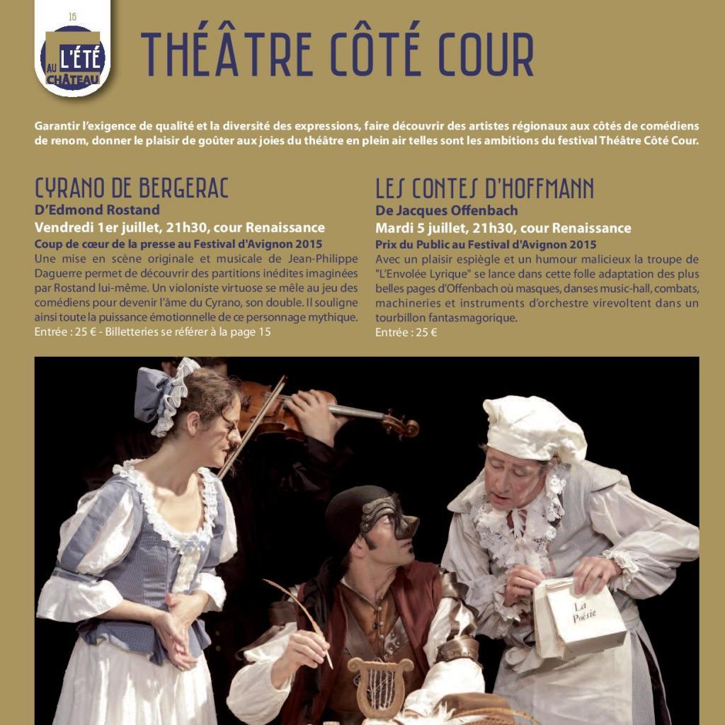 guide-de-lete-2016-salon-de-provence-page-016