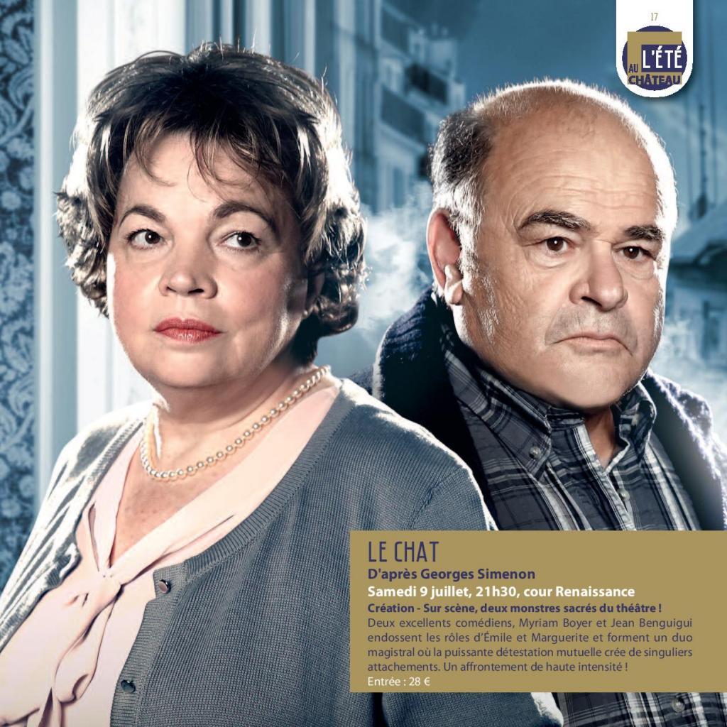 guide-de-lete-2016-salon-de-provence-page-017