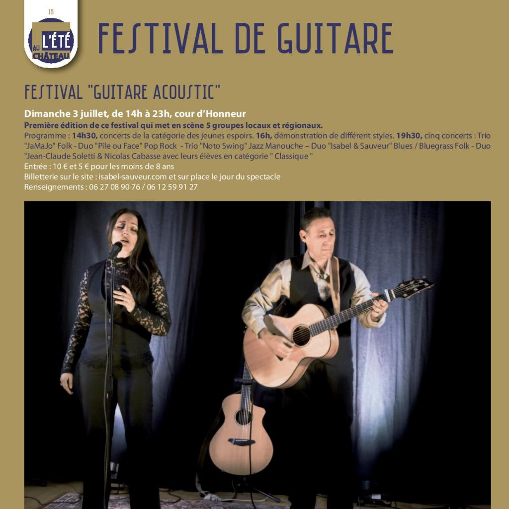 guide-de-lete-2016-salon-de-provence-page-018