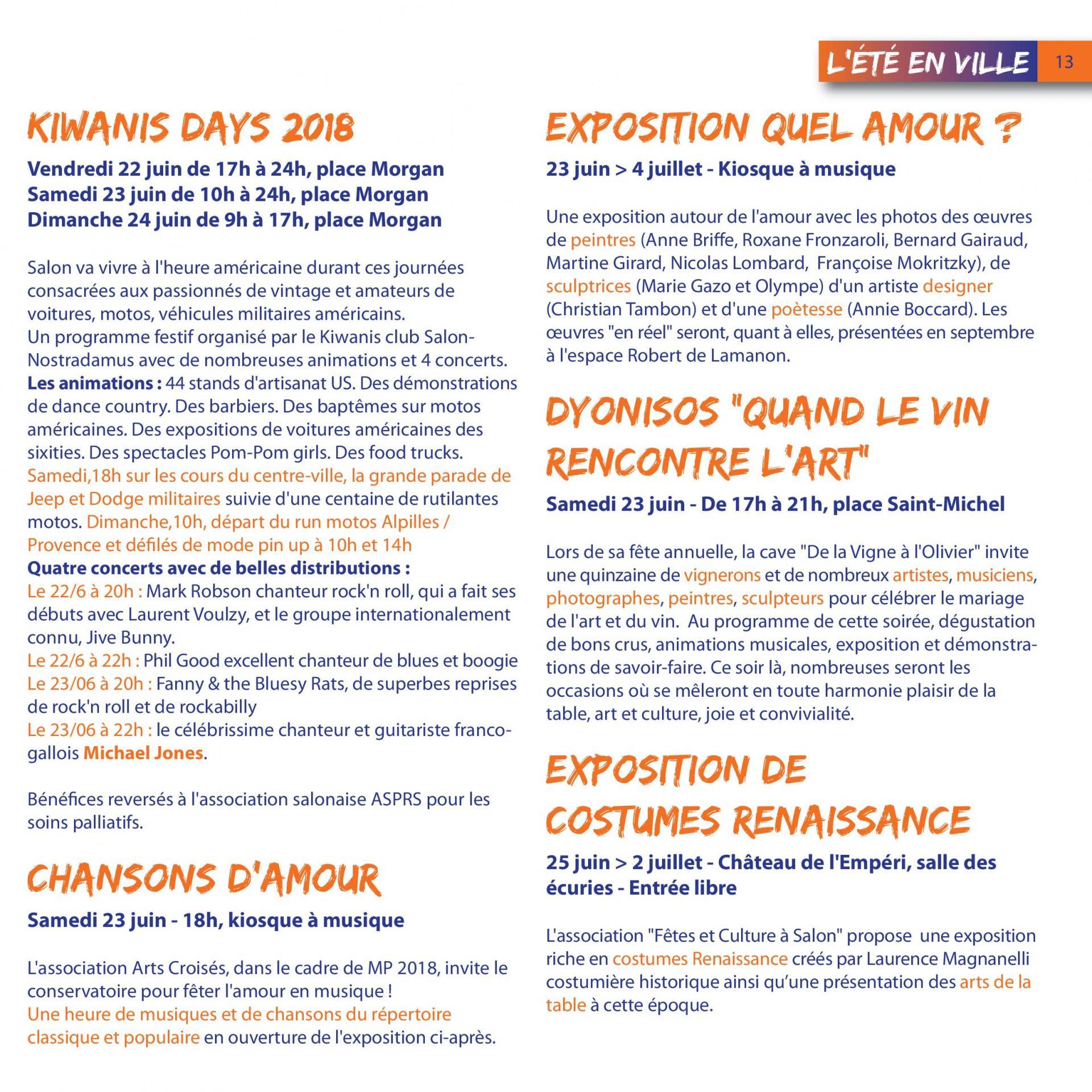 Guide été 2018 C-page-013