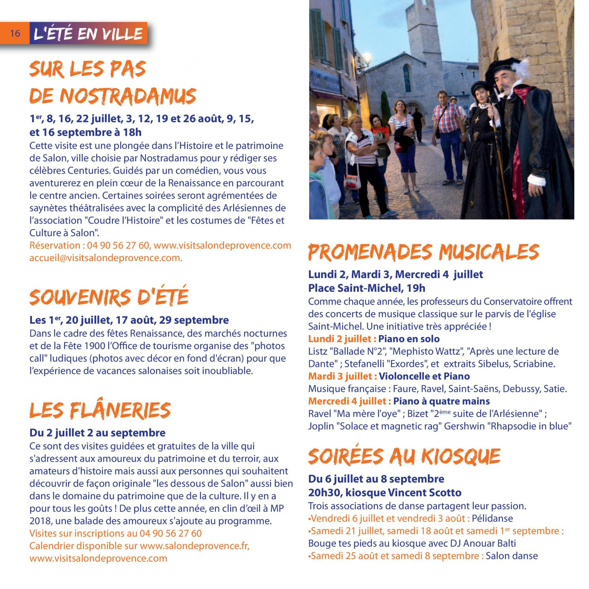 Guide été 2018 C-page-016