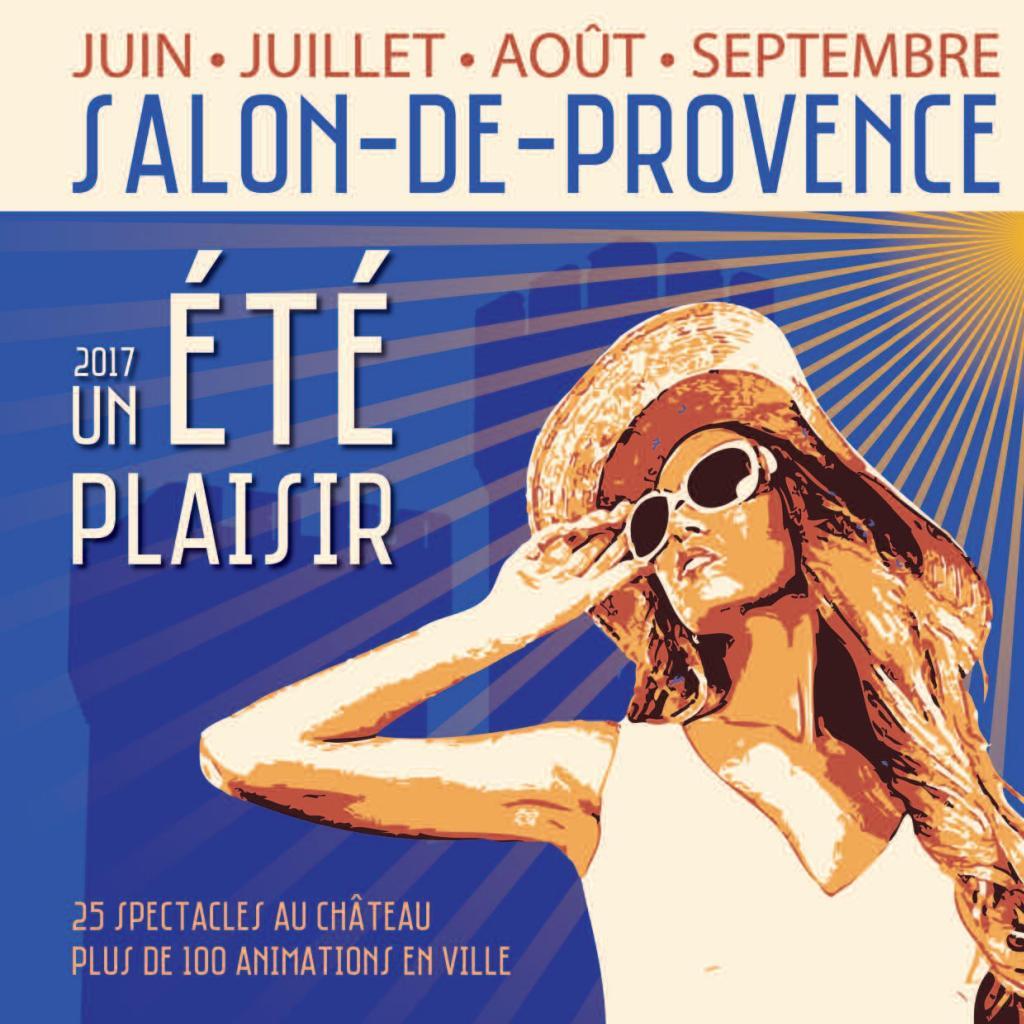 Programme t 2017 salon de provence for Plan cul a salon de provence