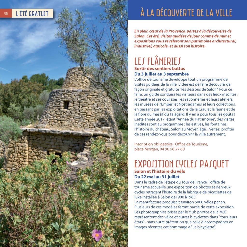 guide-ete-salon-2017 (40)