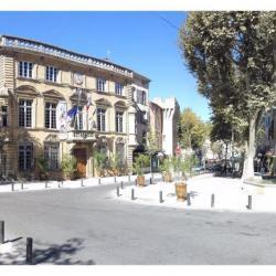 hotel-de-ville-salon-de-provence (3)