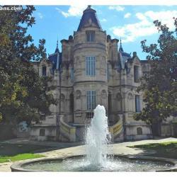 palais-de-justice-salon-de-provence