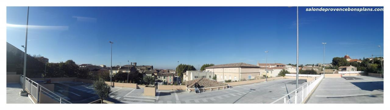 portail-coucou-salon-de-provence (2)