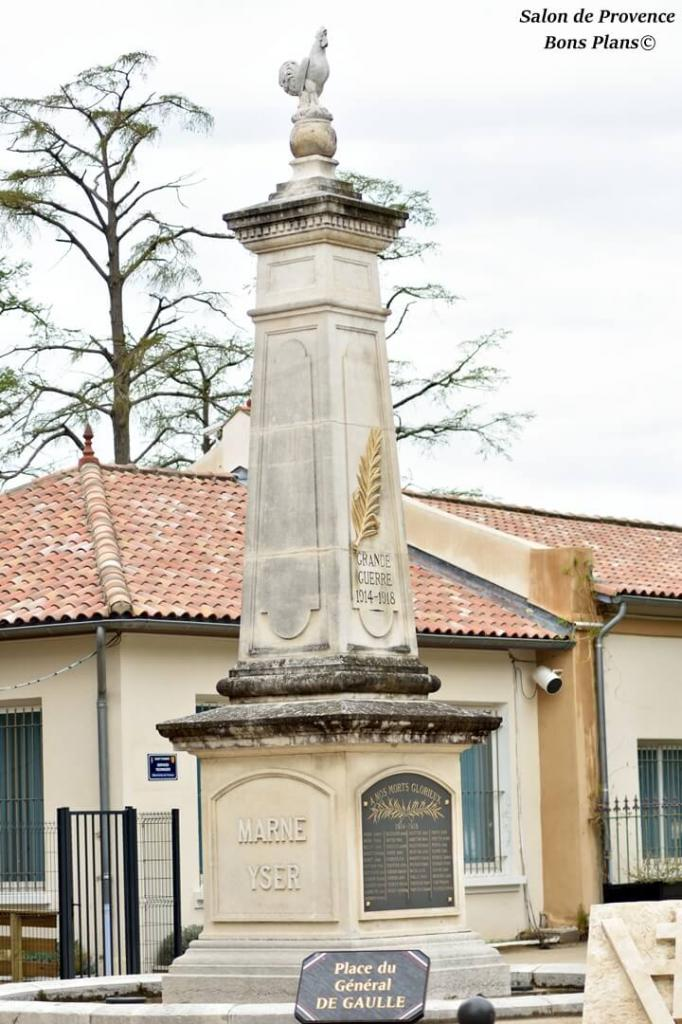 poudrerie Saint-Chamas (1)