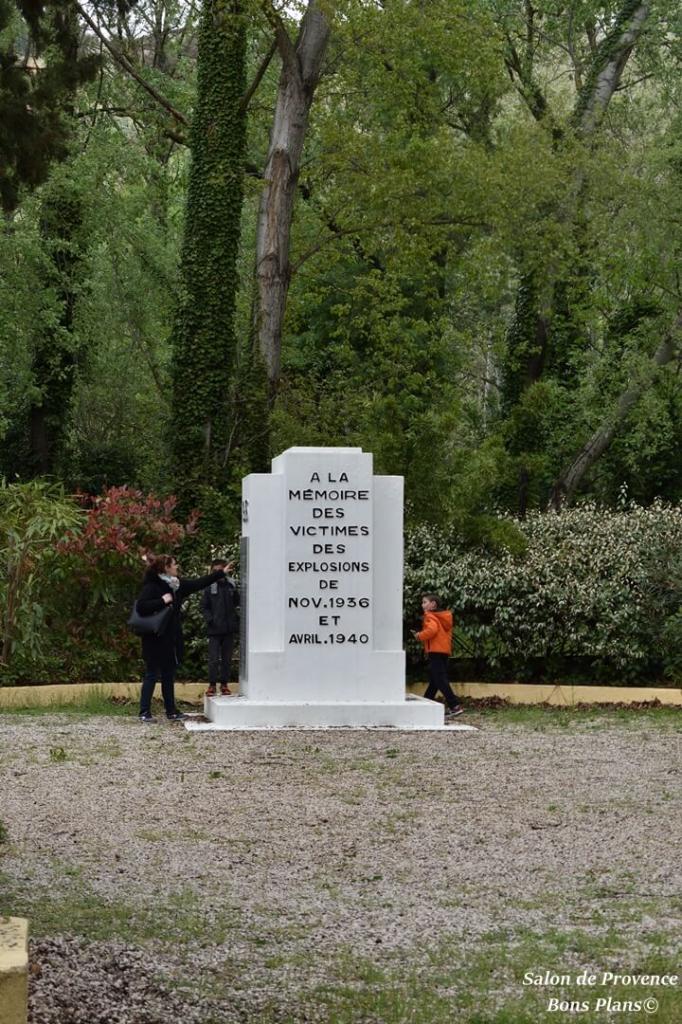 poudrerie Saint-Chamas (12)