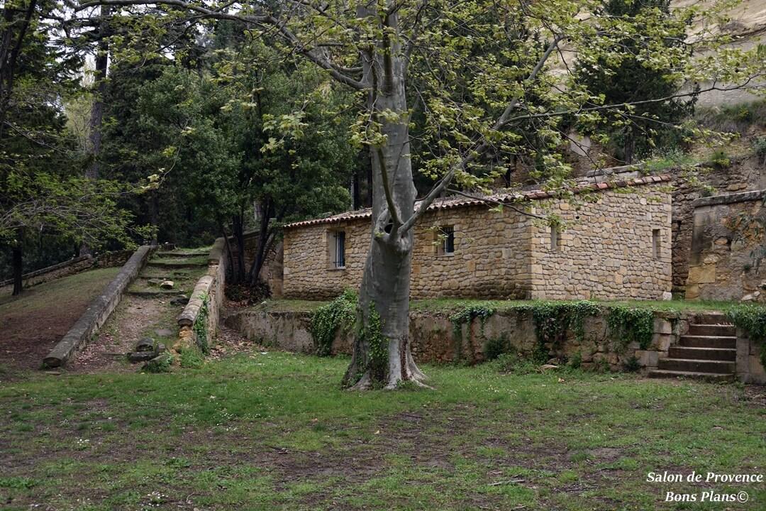 poudrerie Saint-Chamas (3)