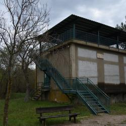 poudrerie Saint-Chamas (8)