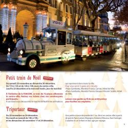 programme Noël salon 2017  (11)