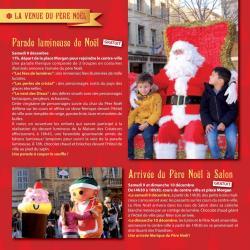 programme Noël salon 2017  (12)