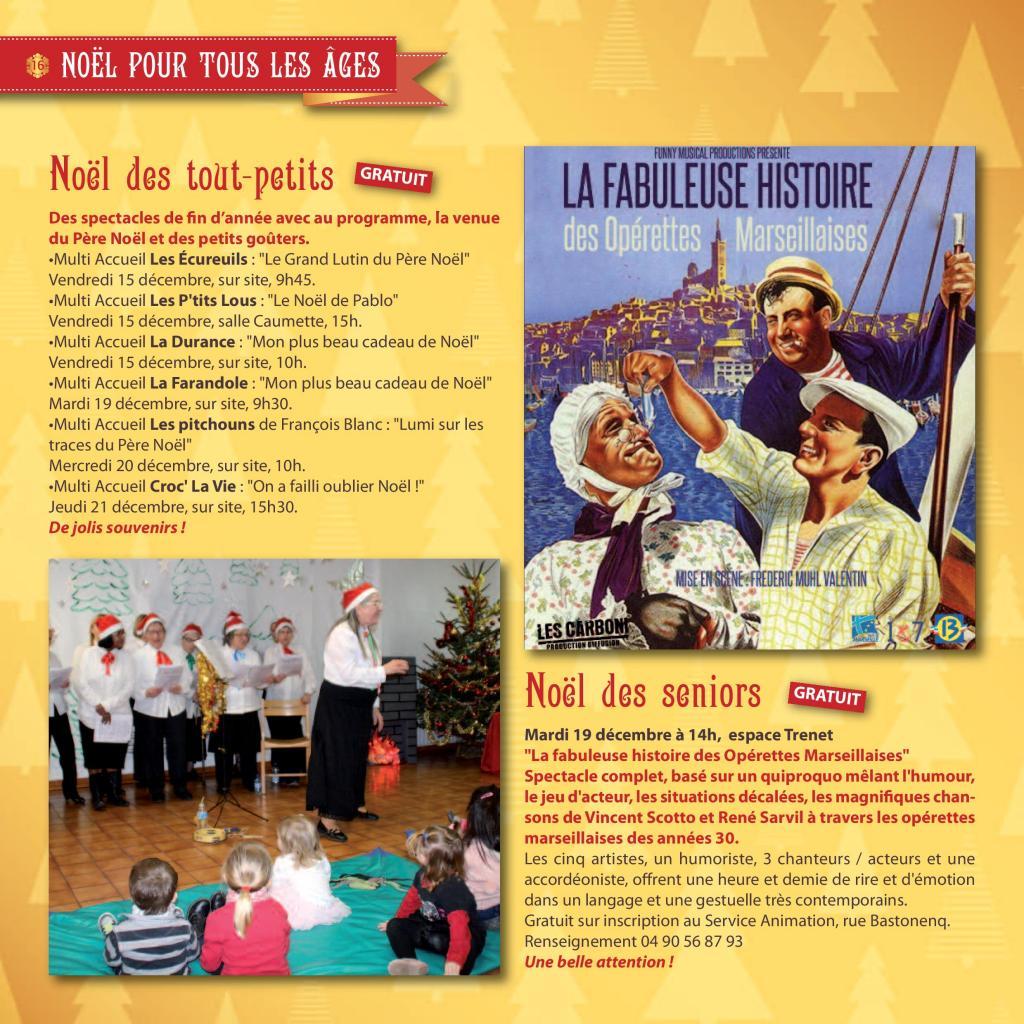 programme Noël salon 2017  (16)