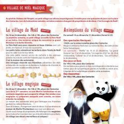 programme Noël salon 2017  (18)