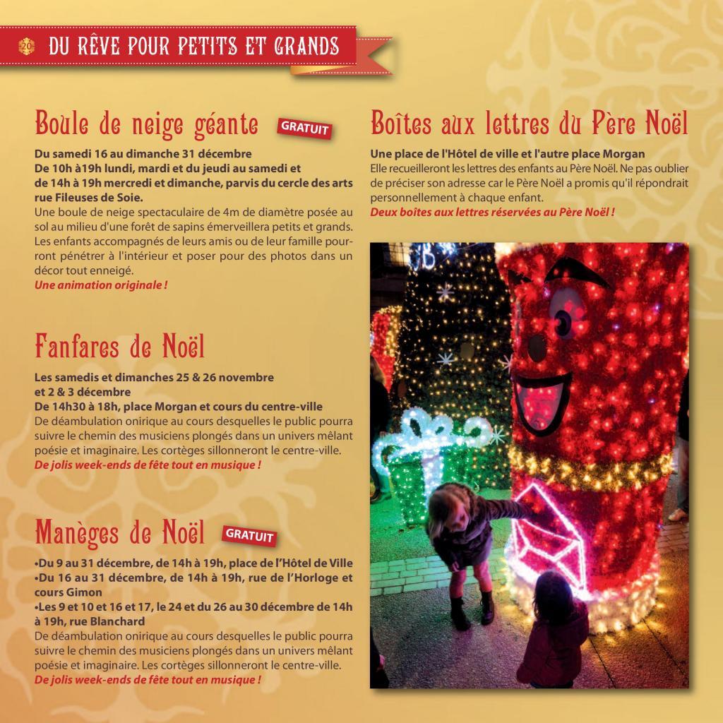 programme Noël salon 2017  (20)