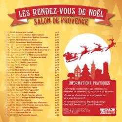 programme Noël salon 2017  (24)