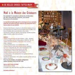 programme Noël salon 2017  (4)
