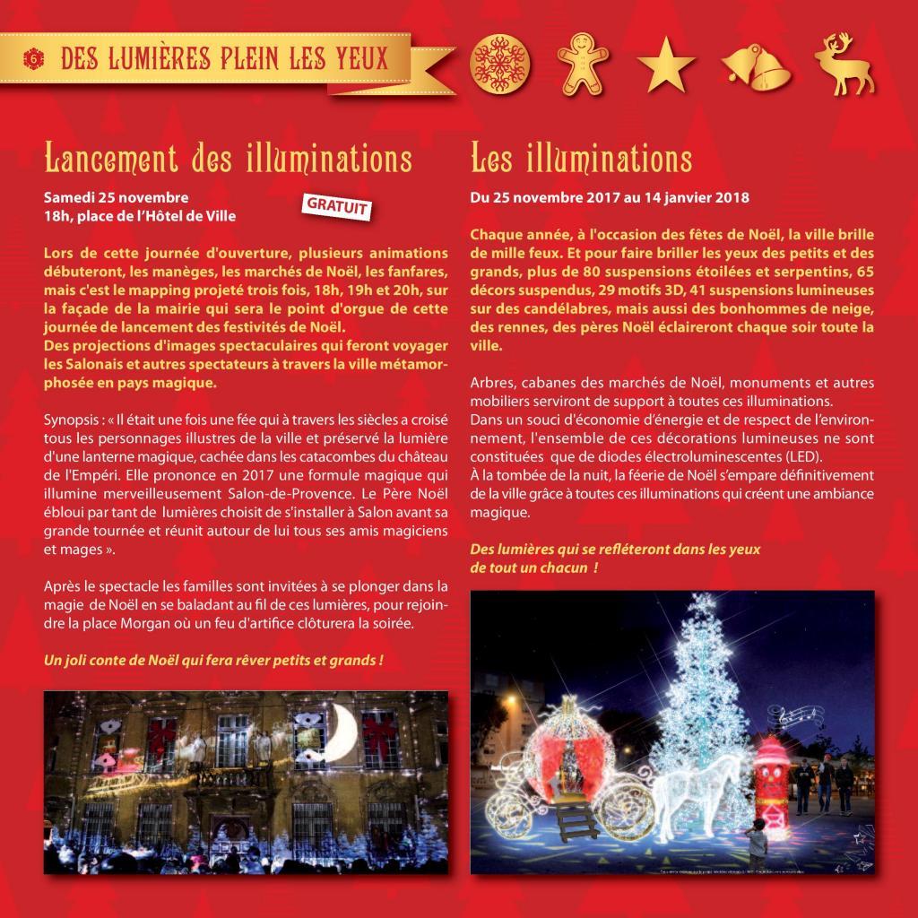 programme Noël salon 2017  (6)