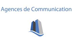 Agences de communication Salon de Provence