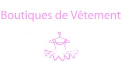 Boutiques vetement salon de provence