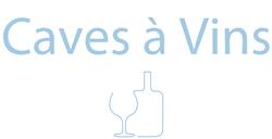 Caves a vins Salon de Provence