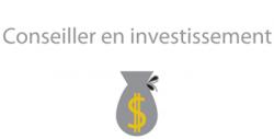 Conseiller en investissement salon de provence