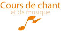 Cours de chant musique salon de provence