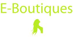 E boutiques Salon de Provence