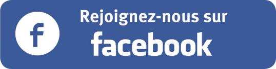 Facbook salon de provence