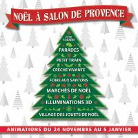 Guide noel salon 2018 1