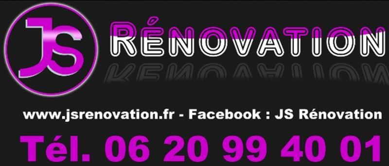 Js renovation