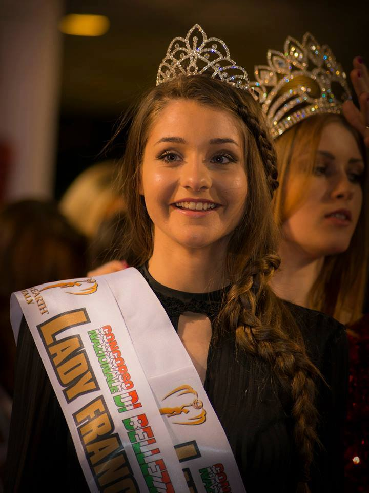 Marion beauvens miss twin france italy copie