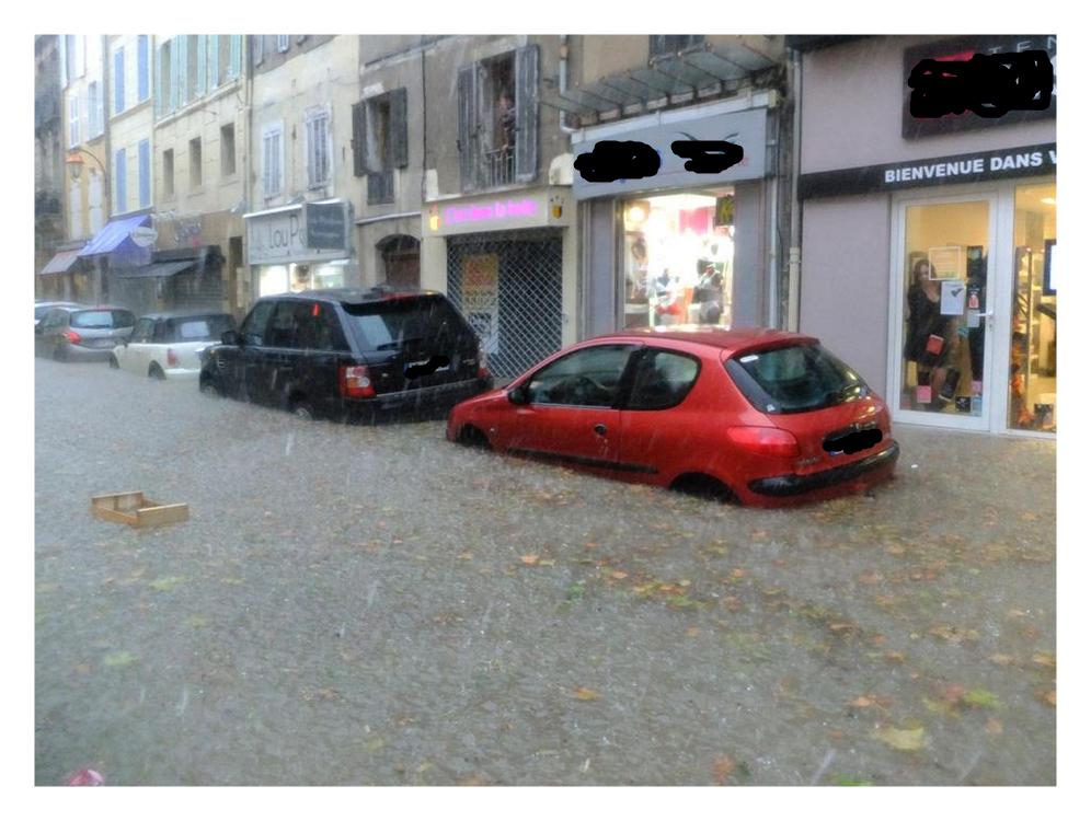 Orage salon de provence 3