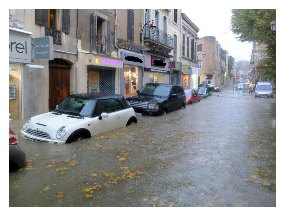 Orage salon de provence 4