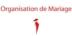 Organisation de mariage salon de provence