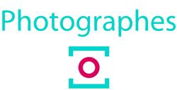 Photographes studios de photographie Salon de Provence