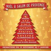 Programme noel salon 2017 1