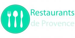 Restaurants de provence