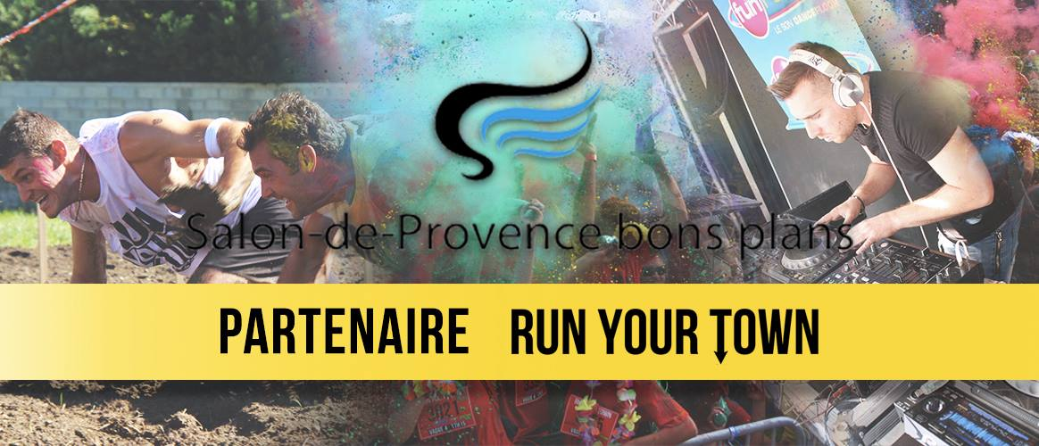 Run your town 3