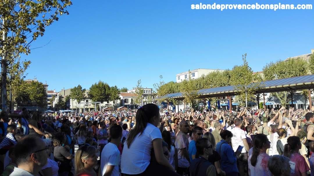 run your town salon de provence photos et vid os