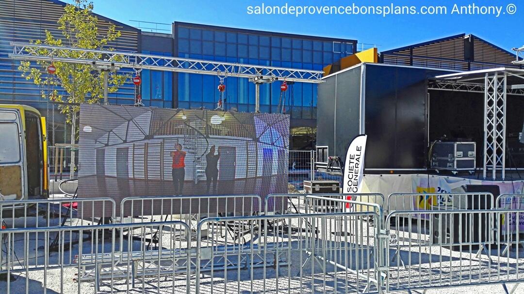 Run your town salon de provence 3