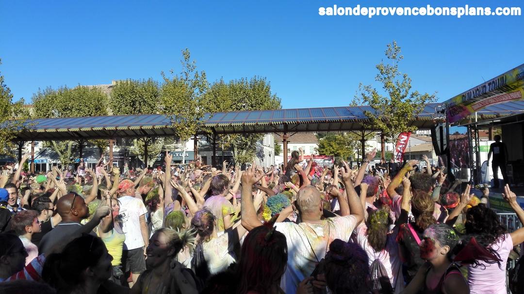 Run your town salon de provence 6 1