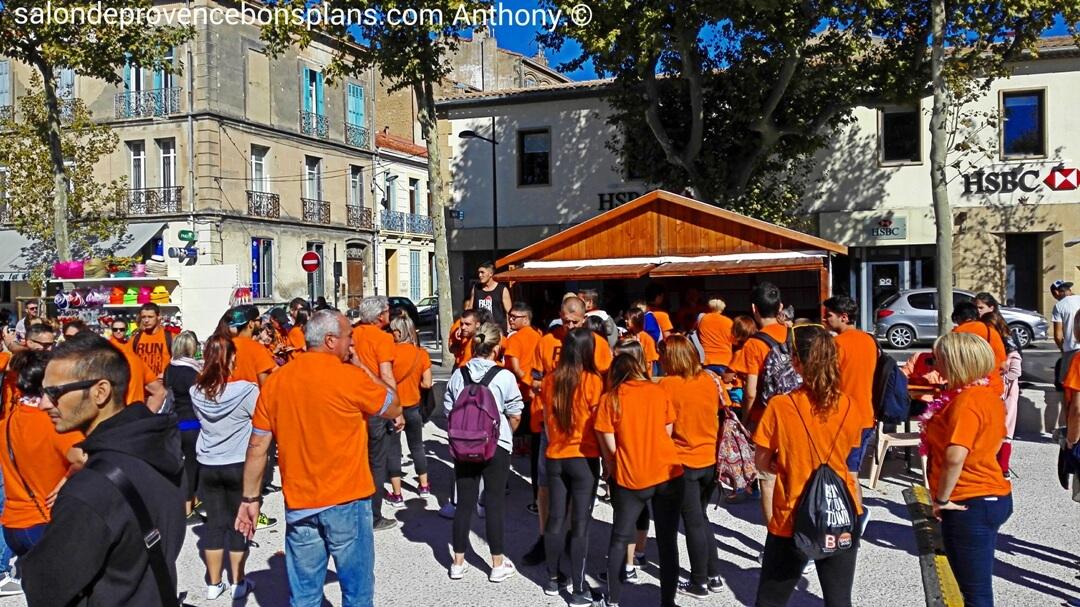 Run your town salon de provence 7